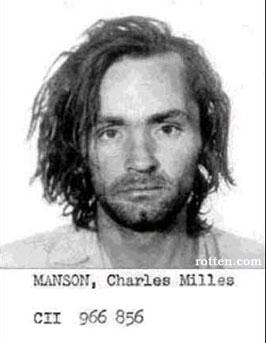 http://www.666.hu/sorozatgyilkosok/charles-manson/manson-mugshot.jpg